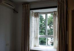 大露台!黄金花园1栋13平米3室2厅2卫出售