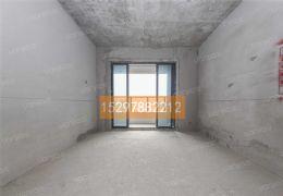 新区核心,宝能高区两居室,豪德小学南北户型,总价低