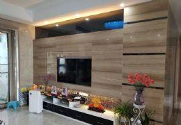 玖珑湾一期 全线江景房 豪华装修三加一房 带家具家