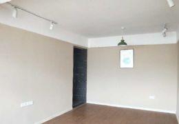 八一四大道75平米2室2厅1卫出售