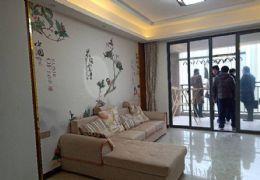 天韵雅苑复式177平米5室2厅2卫出租