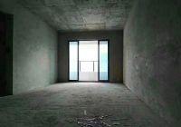 张家围102平米2室 电梯 南北通透 房东急出售