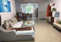 房东急售营角上小区147平米3室2厅2卫出售