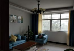 好户型!!瑞香新城89平米3室2厅1卫出售