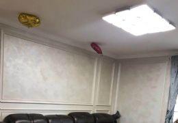 章江新区——黄金时代,大气精装5房,单价1万一平急
