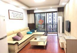 降价10万,高品质小区,黄金楼层精装房只需119万