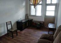 超级笋盘西津路79平米2室2厅出售