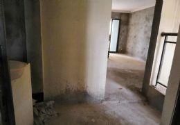 丽景江山首付30万买 电梯中层 毛坯3房 性价比好