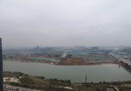【嘉福高端品质豪宅】全线江景5房鸟瞰2大湿地公园