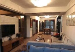 章贡区水东时间公园精装128平米3室2厅2卫出售