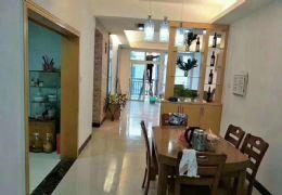 爱丁堡  3房2厅  白菜价急售 豪华装修单价8千