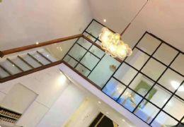 红点公寓55平米2室2厅1卫出售