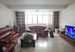 东胜三145平米3室2厅2卫出售
