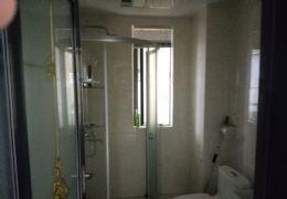 中海国际社区3室2厅豪华装修111平总价136万