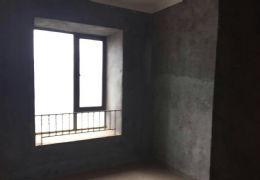 江山里3室2厅江景房126平总价155万