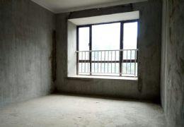 世纪嘉园3室2厅2卫出售