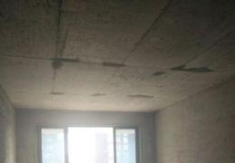 宝能城162平5房,豪德学 区,住家舒适大气