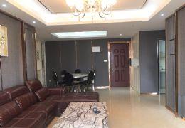 中海国际社区精装三房,降价10万急售,现价150万