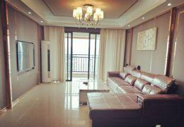 降价10万,中海精装3房2厅,房东急售148万
