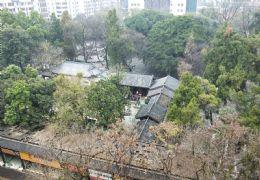 南京路15号165平米4室2厅2卫出售