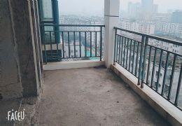 新区金域蓝湾江景复式,单价仅八千四,入住章江新区。