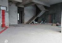 章江新区单价八千多一线江景房复式楼电梯大四房