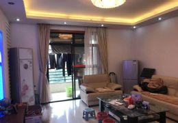 楼王中心148平南北双阳台仅售160万