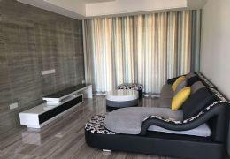 章江新区海亮天城130平米3室2厅2卫176万出售