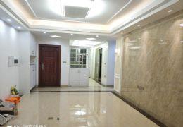 开发区高档小区,金凤梅园旁,水韵嘉城仅售135万
