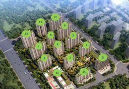 蓉江新区碧桂园旁140平米3室2厅2卫出售!