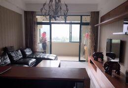 中海边上76平米3室2厅1卫出售