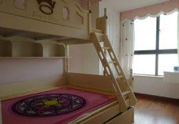 状元府邸精装4房,双学区板楼,诚意出售