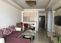 国际时代广场89平米3室2厅1卫出售90万