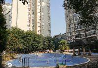 急售章江新区8千单价复式楼五房带两个露台赣三中学区