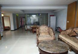一线江景房,单价才7400,豪华大客厅兼入户大花园