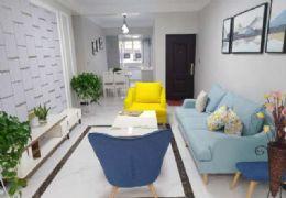 黄屋坪76平米3室1厅2卫出售
