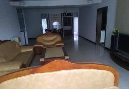 文明大道189平米4室2厅2卫出售