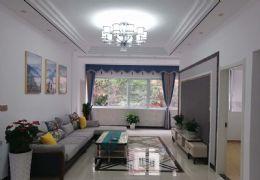 赣三中赣七中学区房140平米4室2厅2卫出售