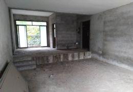 水岸新天168平米4室2厅2卫出售