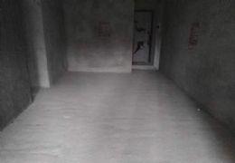 宝能城87平米3室2厅2卫出售