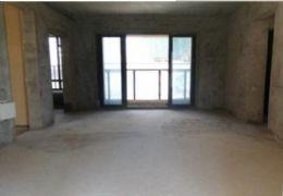 章江新区高档小区宝能太古城140平米4房出售