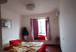 楊梅渡大橋附近141平米3室2廳2衛出售