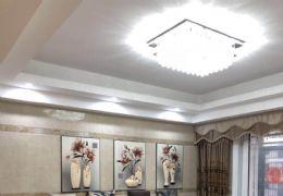 赣州中学旁,美地亚天骏豪装两房带家具家电出售