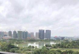 一线湖景房 华润万象城154㎡ 毛坯4房 212万