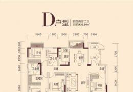 章江新区旁单价6866起买高端洋房住宅,住家首选