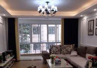 濱江北大道中段91平米2室2廳1衛出售