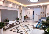 越秀花苑147平米3室2厅2卫出售