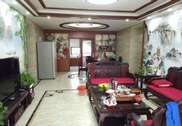 中海国际 360万 4室2厅3卫 豪华装修,此房只