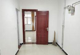 南京路卫府里精装二房二厅带柴间10平米出售!!