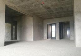 嘉福金融中心 超大客厅四房 单价1.21万 满2年